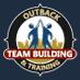http://burnabyteambuilding.com/wp-content/uploads/2020/04/partner_otbt.png